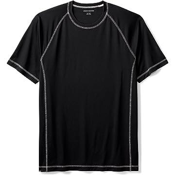 buy Amazon Essentials Short-Sleeve