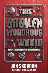 This Broken Wondrous World Kindle Edition