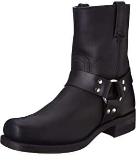: FRYE Men's Harness 12R Boot: Shoes