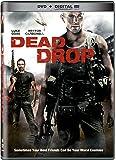 Dead Drop [DVD + Digital]
