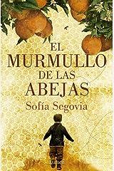 El murmullo de las abejas (Spanish Edition) Kindle Edition