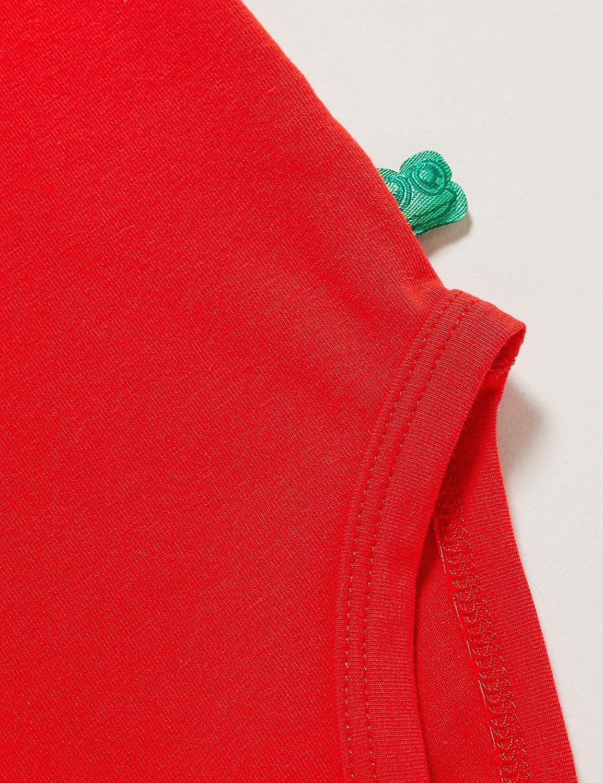 Freds World by Green Cotton Alfa S//S Body Modellante Bimba