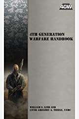 4th Generation Warfare Handbook Kindle Edition
