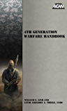 4th Generation Warfare Handbook (English Edition)