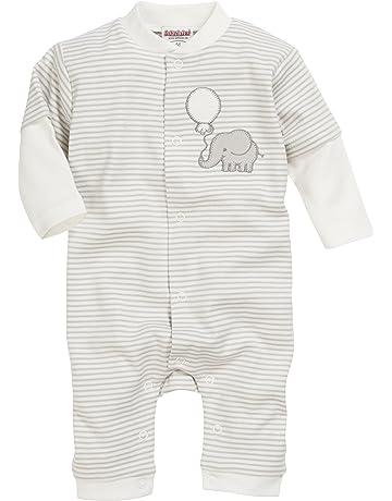 1bbd699906ba7 Amazon.fr | Ensembles de pyjama bébé garçon