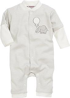edfcf96bb5103 Schnizler Ensemble de Pyjama Mixte bébé  Amazon.fr  Vêtements et ...