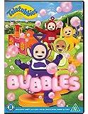 Teletubbies - Bubbles [DVD]
