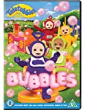 Teletubbies - Brand New Series - Bubbles [DVD]