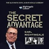 The Secret Advantage: Core Fundamentals to Get