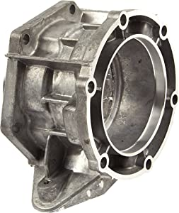 ACDelco 15724744 GM Original Equipment Transfer Case Adapter