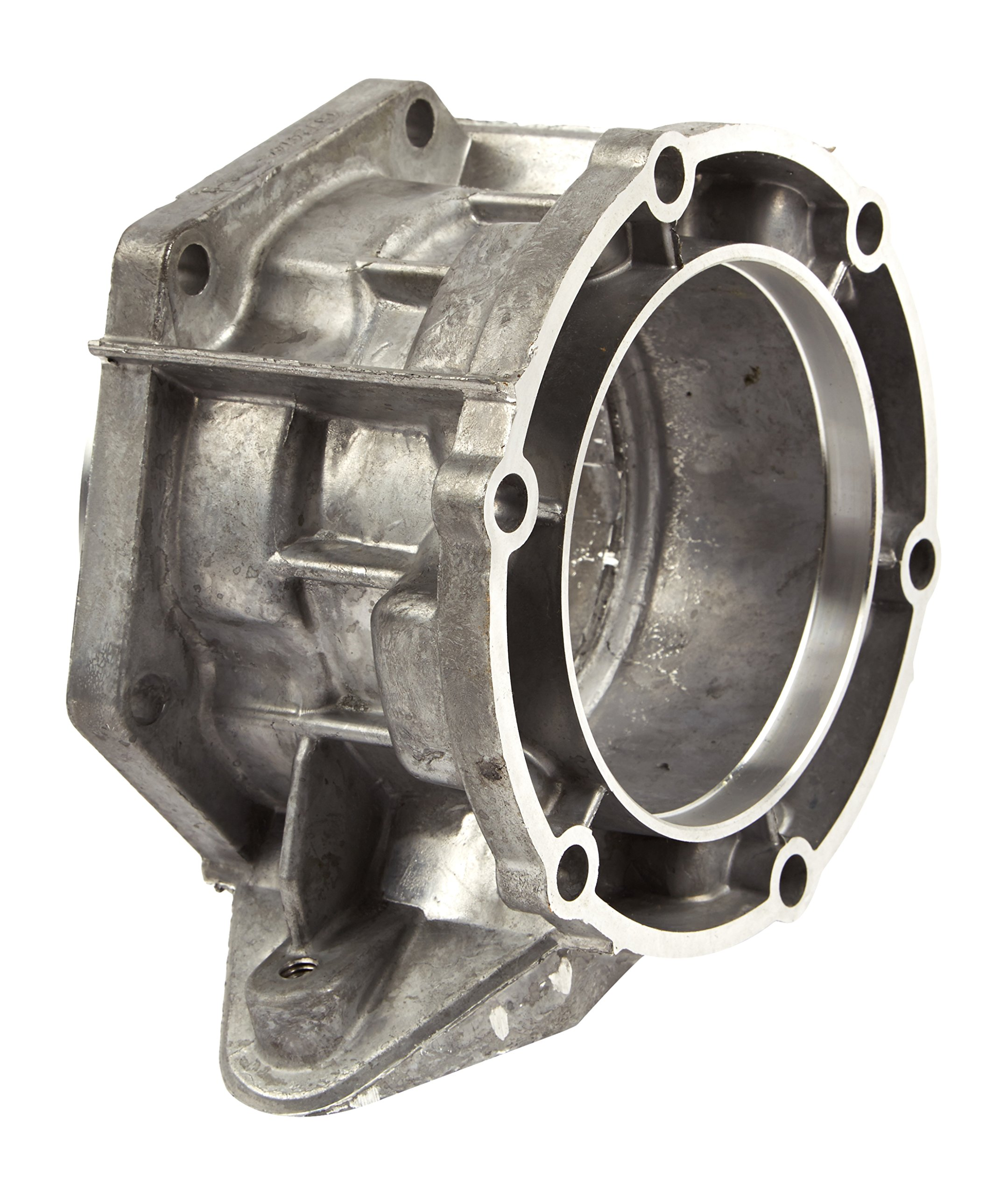 ACDelco 15724744 GM Original Equipment Transfer Case Adapter