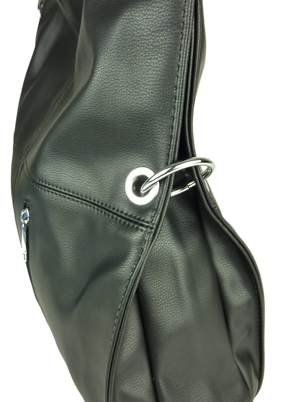 843ff48e80bd7 ... Bags   more Shopper Tasche       XXL Damen Geldbörse Set 2 Teile  B07BHT8GVM Shopper ...