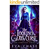 The Looking-Glass Curse: The Complete Series