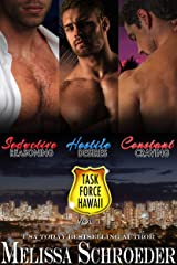 Task Force Hawaii: Vol 1 Kindle Edition