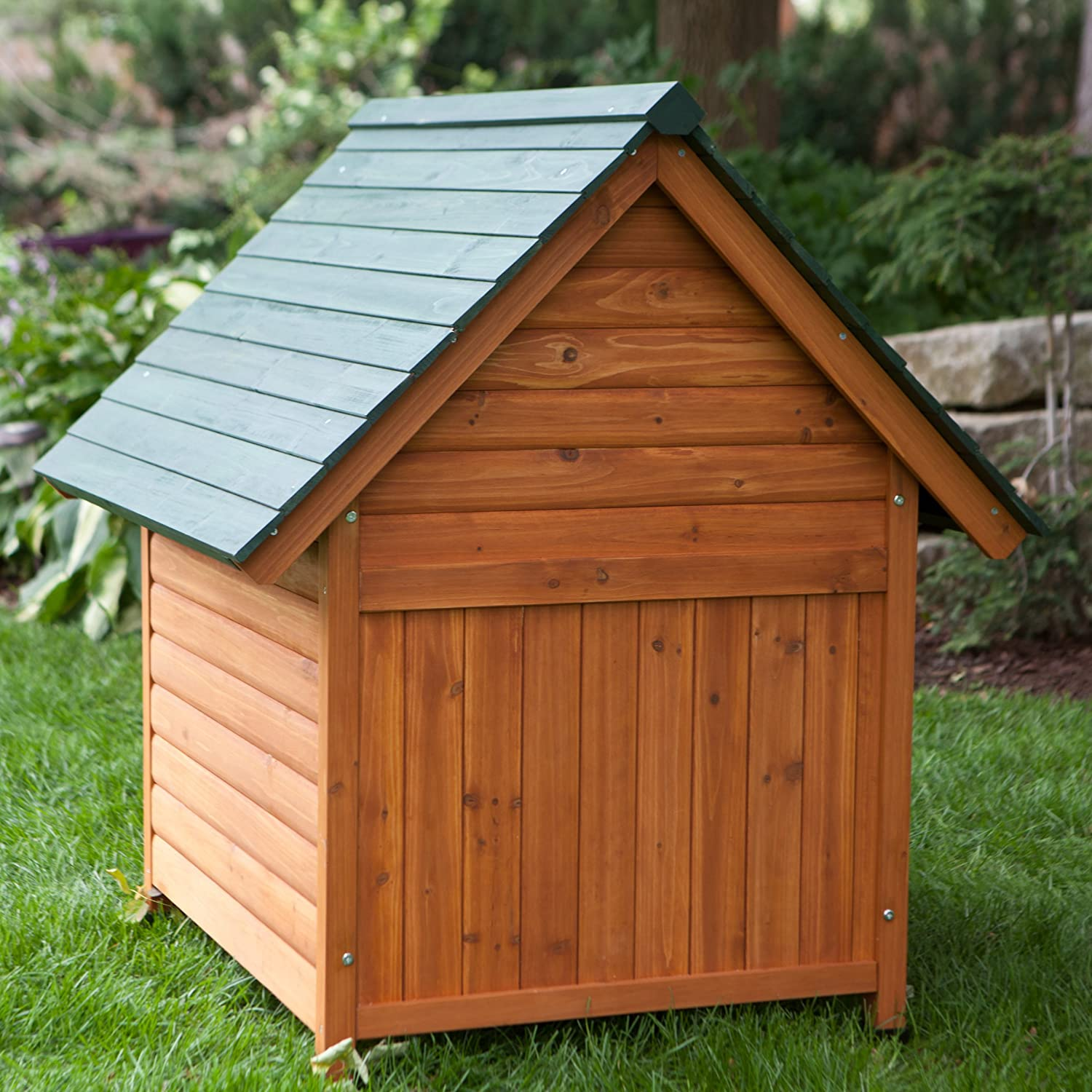 Outdoor dog kennelsoutdoor dog kennels outdoor wooden for Outdoor dog kennel kits