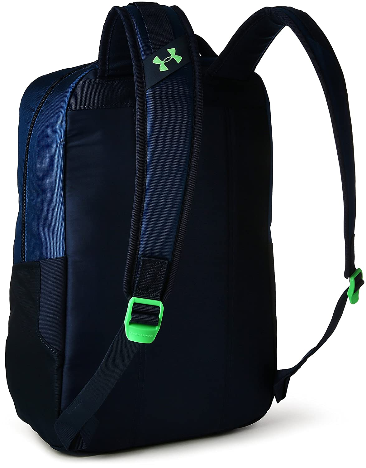 3e01d12acd Boys Armour Select Boy s Backpack  Amazon.co.uk  Sports   Outdoors