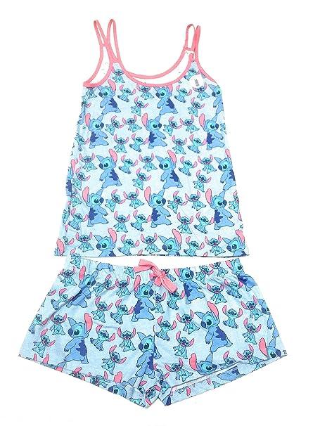 Primark - Pijama - para Mujer Medium 42-44