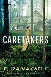The Caretakers