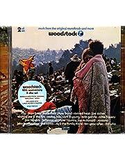 Woodstock Vol 1