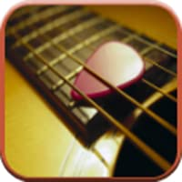 Simple Guitar Chords App Free
