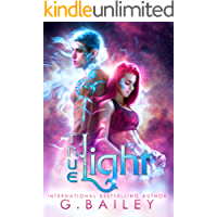 True Light (From the Stars Book 1) (English Edition)