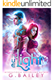 True Light (From the Stars series Book 1)