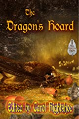 The Dragon's Hoard Kindle Edition