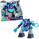 PJ Masks Turbo Movers, Catboy, Azul