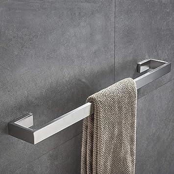 Amazon.com: JunSun - Juego de accesorios de baño de 4 piezas ...