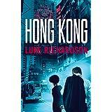 Hong Kong (Leo & Allissa International Thrillers Book 2)