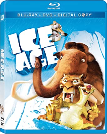 Ice Age 4 Movie Free Download Mp4