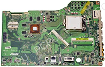 ASUS ET2701I DRIVER FOR WINDOWS 8