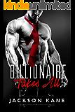 Billionaire Takes All