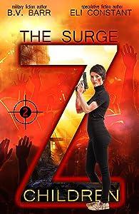 Z Children: The Surge