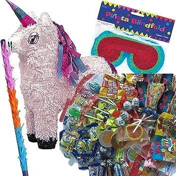 Set de piñata
