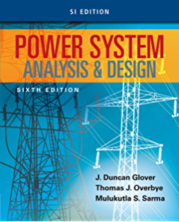 Power electronics daniel w hart ebook amazon power system analysis and design si edition fandeluxe Images