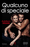 Qualcuno di speciale (Someone to love Series Vol. 1)