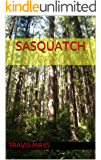 Sasquatch (Free Nightmares Book 20)