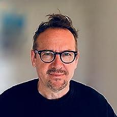 David Ditchfield