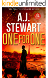 One for One (John Flynn Thrillers Book 3)