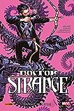 Doctor Strange Vol. 3: Sangue Nell'Etere