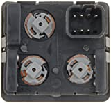 Dorman 901-059 Transmission Transfer Case Switch