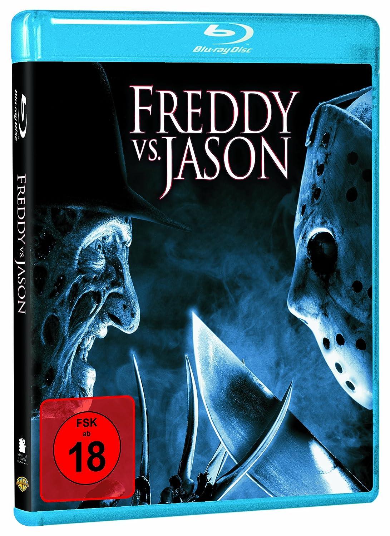 Free Download Freddy Vs Jason (2003) Hollywood Movie ORG Dual Audio [Hindi or English] 720p BluRay 550MB Download On Mp4moviez Fliz Movies