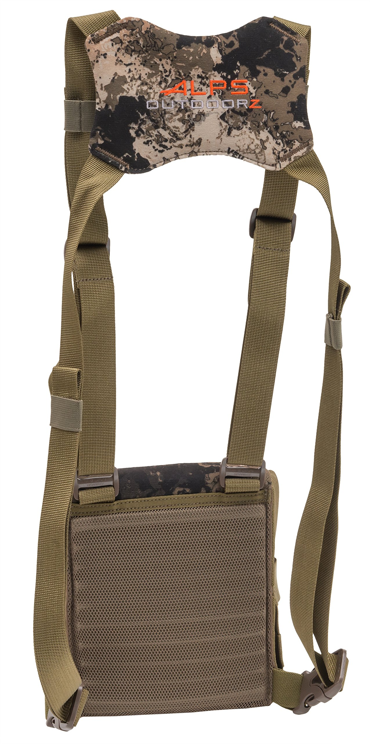 ALPS OutdoorZ Extreme Bino Harness X, Wideland by ALPS OutdoorZ (Image #2)