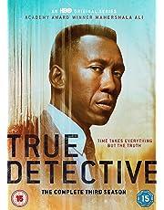 True Detective Season 3 (2019)