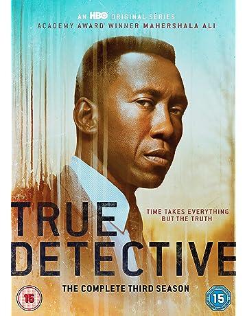 DVD & Blu-ray Box Sets | Amazon co uk