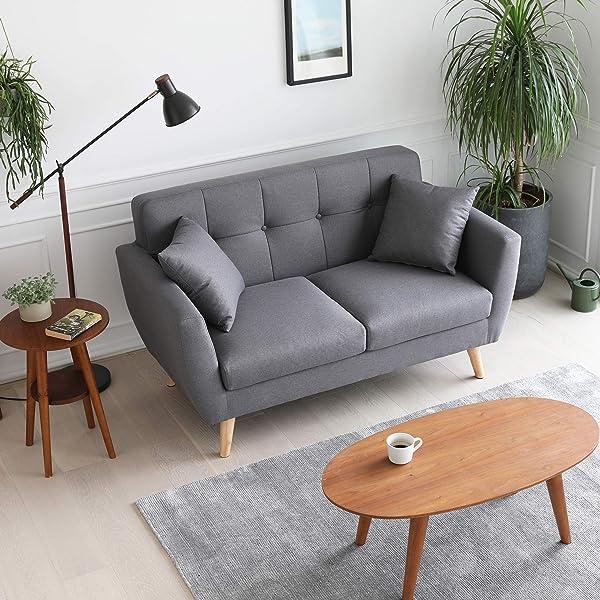 HInmdLndsj Hilo de algodón Fundas de sofá,Toalla de sofá ...