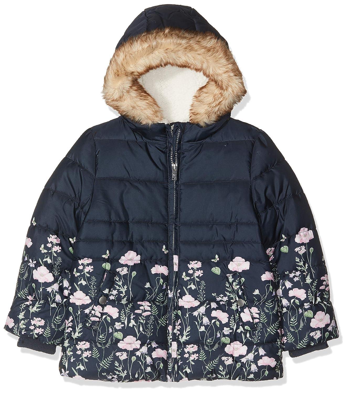 Name It Nmfmartine Jacket Giacca Bambina