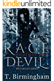 Rage Against the Devil (Wild Beasts Series)