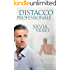 Distacco Professionale (Thorne&Dash Vol. 1)